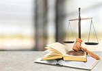 Сlipart law books photography isolated divorce judgment   BillionPhotos