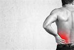 Сlipart pain back sports low male   BillionPhotos