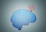 Сlipart attention brain adhd agility alert   BillionPhotos