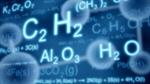 Сlipart Laboratory Chemistry Formula Science Chemical photo  BillionPhotos