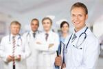 Сlipart Doctor Healthcare And Medicine Hospital Occupation Medicine   BillionPhotos