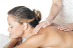 Сlipart Massaging Spa Treatment Health Spa Women Massage Therapist photo  BillionPhotos