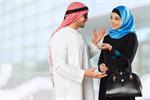 Сlipart arab saudi gulf man arabian   BillionPhotos