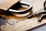 Сlipart Identity Thief Stealing White Collar Crime Credit Card photo  BillionPhotos