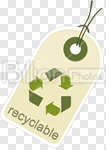 Сlipart Tag Price Price tag Label Shopping vector cut out BillionPhotos