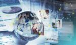 Сlipart Finance Global Business Global Communications Globe Investment   BillionPhotos