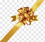 Сlipart Bow Bow Gift Ribbon Christmas photo cut out BillionPhotos