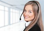 Сlipart call support center customer headset   BillionPhotos
