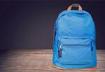Сlipart backpack bag school blue child   BillionPhotos