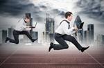 Сlipart speed internet business start competitor   BillionPhotos