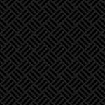 Сlipart background seamless texture gray grid vector seamless BillionPhotos