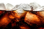 Сlipart Soda Cola Cold Drink Bubble Ice photo  BillionPhotos