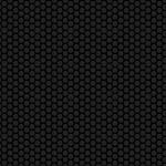 Сlipart background seamless texture black honeycomb vector seamless BillionPhotos