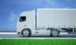 Сlipart Truck Transportation Freight Transportation Semi-Truck Delivering 3d  BillionPhotos