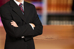 Сlipart lawyer attorney legal courtroom law   BillionPhotos