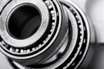 Сlipart Ball Bearing Industry Conveyor Belt Car Wheel photo  BillionPhotos