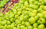 Сlipart Fruit Supermarket Vegetable Market Choice photo  BillionPhotos
