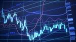 Сlipart Finance Graph Business Chart forex 3d  BillionPhotos