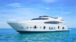 Сlipart Nautical Vessel Yacht Speedboat Luxury Engine 3d  BillionPhotos