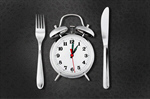 Сlipart Lunch Lunch Break Clock Food Time   BillionPhotos