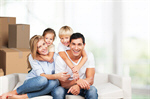 Сlipart home new cardboard repair couch   BillionPhotos