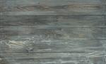 Сlipart black wood background dark floor photo  BillionPhotos