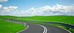 Сlipart Road Highway Winding Road Curve Road Trip 3d  BillionPhotos