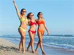 Сlipart cancun bikini beach summer swimwear photo  BillionPhotos