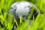Сlipart Environment Earth Globe Green Nature photo  BillionPhotos