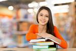 Сlipart High School Student University Student Teenage Girls Teenager   BillionPhotos