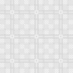Сlipart Textured Seamless Backgrounds Striped gray vector seamless BillionPhotos