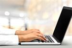 Сlipart Computer Computer Keyboard Technology Computer Programmer Internet   BillionPhotos