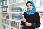 Сlipart arab arabic saudi student girl   BillionPhotos