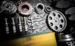 Сlipart auto automotive tool power engineering photo  BillionPhotos