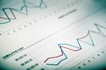 Сlipart Chart Stock Market Analyzing Graph Finance photo  BillionPhotos