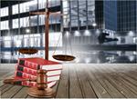 Сlipart law photography trial divorce judgment   BillionPhotos