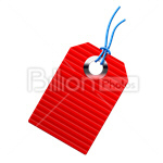 Сlipart Tag Price Price tag Label Shopping vector icon cut out BillionPhotos