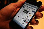 Сlipart Iphone Mobile Phone Application Software Smart Phone Technology photo free BillionPhotos