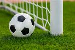 Сlipart Soccer Goal Ball Net Sport photo  BillionPhotos