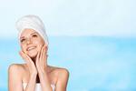 Сlipart spa facial face skin salon   BillionPhotos