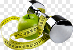 Сlipart Healthy Lifestyle Exercising Healthcare And Medicine Sport Healthy Eating photo cut out BillionPhotos