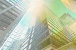 Сlipart buildings real building backgrounds business   BillionPhotos