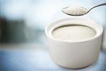 Сlipart Sugar Sugar Bowl Spoon Bowl White   BillionPhotos