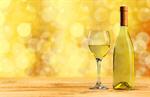 Сlipart Wine Bottle White Wine Wine Bottle Glass   BillionPhotos