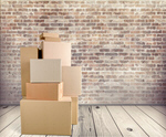 Сlipart Box Moving Office Moving House Stack Relocation   BillionPhotos