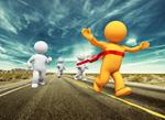 Сlipart Success Winning Competition Sports Race Running   BillionPhotos