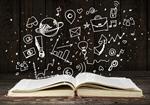 Сlipart entrepreneurship training ideas competence statistics icons   BillionPhotos
