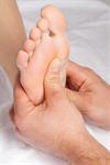 Сlipart foot thailand remedy restore natural photo  BillionPhotos