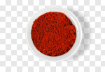 Сlipart Spice Indian Culture Pepper Food Ground photo cut out BillionPhotos