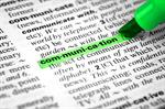 Сlipart Communication Marketing Global Communications English Culture Talking photo  BillionPhotos